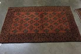Karastan Discount Rugs 28 3 X 6 Area Rugs Tayse Rugs Elegance Red 9 Ft 3 In X 12