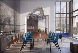 loft apartments in boston ma cqazzd com