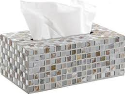 top 10 tissue box covers of 2017 review