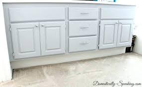 Bathroom Cabinet Hardware Ideas Bathroom Cabinet Knobs Stroymarket Info