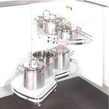 cuisine a et z d angle le mans 0 avec lemans achat vente de pour meubles angles