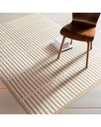 7 jute rug new savings on woven kington stripe jute rug 5 x 7 6