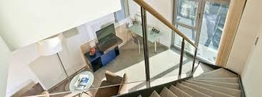 k ln design hotel hotel rooms suites dorint an der messe köln business