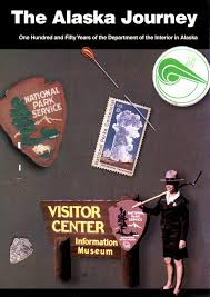 Department Of The Interior National Park Service Nps Centennial Historical Photos