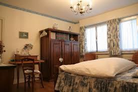 chambre d h e baie de somme les bruyères d epagne chambres d hôtes de la vallée de la