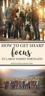 best 25 family photos ideas on family photography