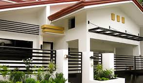 home interior design in philippines buildersphilippines house home builders and construction
