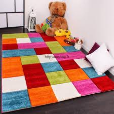 tapis chambre enfants tapis chambre galerie et tapis de chambre pas cher images tapis