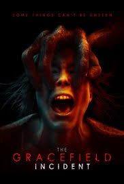 forgotten 2017 imdb the gracefield incident 2017 imdb