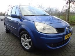 renault grand scenic 2007 renault grand scénic auto u0027s en andere renault occasions op zoek nl