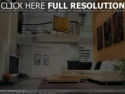 High Ceiling Decorating Ideas by Best 25 Tv Gallery Walls Ideas On Pinterest Decorating Around