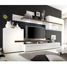 wohnzimmer schrankwand modern ausgezeichnet wohnzimmer schrankwand modern funvit wohnwand deko