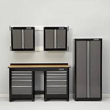 sears garage storage cabinets enjoyable inspiration sears garage storage cabinets simple design