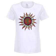 gildan tops cool t shirts in chains sun logo t