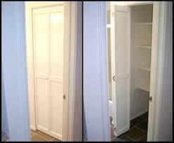Bi Fold Doors Closet Closet Bifold Doors Image Of Choosing Closets Doors Closet Bifold