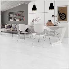 large white floor tiles porcelain tiles home decorating ideas