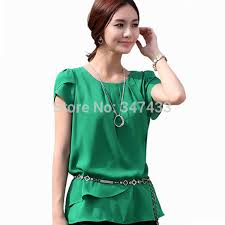 green womens blouse cheap ivory ruffle blouse find ivory ruffle blouse deals on line