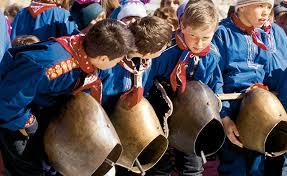 festivals of switzerland newly swissed