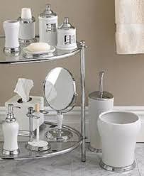 ideas for bathroom accessories 70 trendy modern bathroom accessories set ideas vis wed