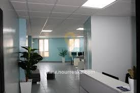bureaux modernes maroc casablanca bld anfa différents bureaux modernes à louer