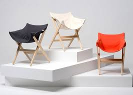 Best FURNITURE DESIGN Images On Pinterest Chairs Product - Italian design chairs