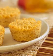 cuisiner le millet petits gâteaux de millet à la mangue les meilleures recettes de