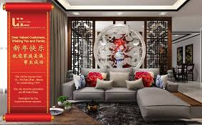 u home interior u home interior design pte ltd home