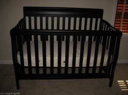 Converting Graco Crib To Toddler Bed This Convertible Crib Can Convert To A Toddler Bed Lovely Graco