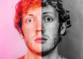 James Holmes Meme - james holmes fandom years after the aurora movie theater shooting