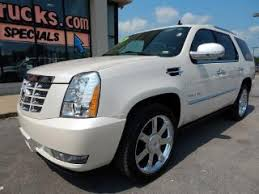 gas mileage for cadillac escalade used cadillac escalade for sale in kansas city mo edmunds