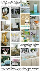 336 best crazy cool diy ideas images on pinterest projects diy