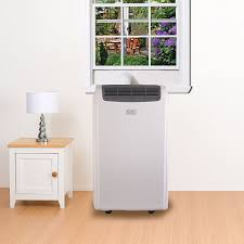 Small Air Conditioner For A Bedroom 6 Best Portable Air Conditioners Of 2017 Best Small Ac Units