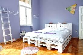 meuble coiffeuse pour chambre meuble pour chambre pour a en patte pour la lit meuble coiffeuse