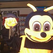lexus locksmith san diego busy bees locks u0026 keys locksmith san diego youtube