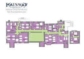 bedroom plans u2013 halsway manor