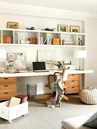 Office Guest Bedroom - home office guest room ideas home office guest bedroom design