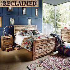 high quality bedroom furniture sets bedroom ranges bedroom furniture sets barker stonehouse