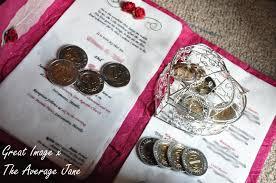 Diy Wedding Invitation The Average Jane My Personal Tips For Making Diy Wedding Invitations