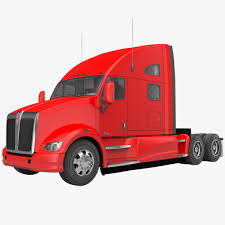 kenworth t700 price new kenworth 3d models for download turbosquid