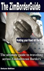 Your All Encompassing Guide To About U2013 Zimborderguide