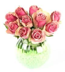 Flowers Near Me - florist in del city ok flower delivery u0026 flowers near me