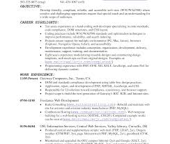 office resume template shocking free open office resumeemplatesemplate creative for
