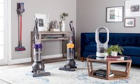 dyson vaccum the complete guide to dyson vacuums overstock