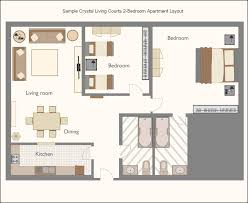 Bathroom Layout Design Tool Free Interior Fs Bathroom This Formidable Bathroom Layout Tool Top A