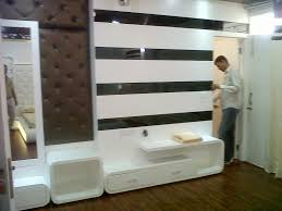 Corian Material 13 Best Corian Images On Pinterest Solid Surface Staircases And