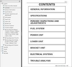 diagrams 739591 yamaha outboard wiring harness diagram u2013 yamaha