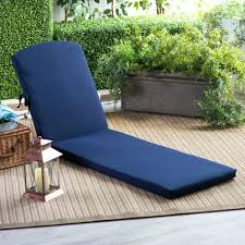 Home Decorators Patio Cushions Articles With Chaise Lounge Outdoor Cushions Target Tag