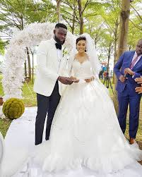casual wedding photos from yomi casual s wedding to grace onuoha today