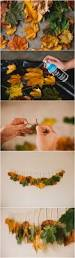 25 unique fall garland ideas on pinterest diy fall bunting