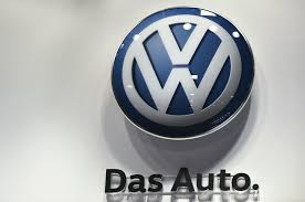 volkswagen volkswagen volkswagen reaches 1 billion settlement on final cars in